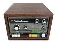 Roland TR-66