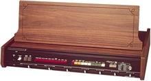 Roland TR 77