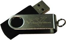 Roland VA-SE01 - USB Sound Key
