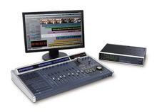 Roland VS-700SET