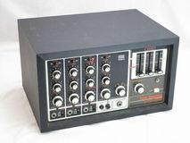 Roland VX-66