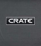 Rosen Digital Crate CR 212