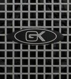 Rosen Digital GK 410
