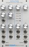 Rossum Electro-Music Evolution