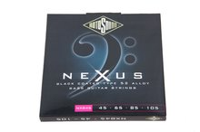 Rotosound Nexus Bass NXB45 45-105