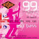 Rotosound PSD Bass 99 RS995LDG 45-130