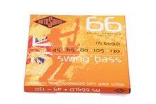 Rotosound Swing Bass 66 RS665LD 45-130