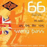Rotosound Swing Bass 66 RS66EL 45-105