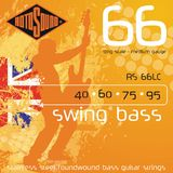 Rotosound Swing Bass 66 RS66LC 40-95