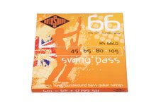 Rotosound Swing Bass 66 RS66LD 45-105
