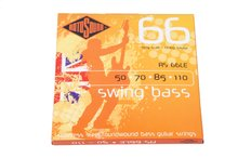 Rotosound Swing Bass 66 RS66LE 50-110