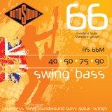 Rotosound Swing Bass 66 RS66M 40-90