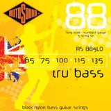 Rotosound Tru Bass 88 RS885LD 65-135