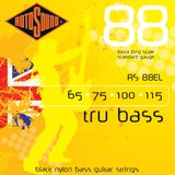 Rotosound Tru Bass 88 RS88EL 65-115