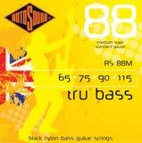 Rotosound Tru Bass 88 RS88M 65-115