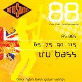 Rotosound Tru Bass 88 RS88S 65-115