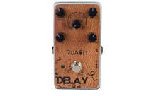 Ruach Music DD1 Digital Delay