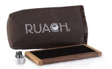 Ruach Music Kashmir Size 1