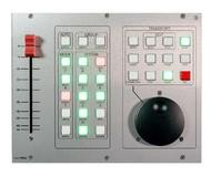 Rupert Neve Designs SwiftMix MC5 Master Control