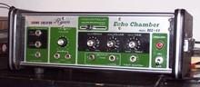 Ryan (Sound Creator) REC-44 Echo Chamber