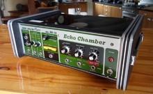 Ryan (Sound Creator) REC-55 Echo Chamber