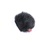 Rycote Min windjammer pour Zoom H4