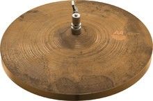 Sabian AA Apollo Hats 14