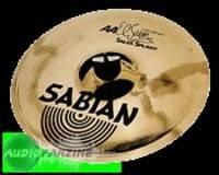 Sabian AA El Sabor Salsa Splash 13''
