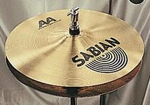 Sabian AA Fusion Hats 14