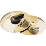 Sabian AA Marching Band 16''