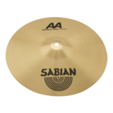 Sabian AA Medium Hats 13