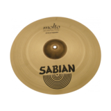 """Sabian AA Molto Symphonic Suspended 16"""""""