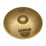 """Sabian AA Molto Symphonic Suspended 20"""""""