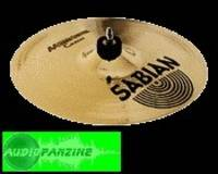Sabian AA Sound Control Crash
