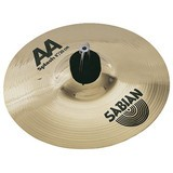 Sabian AA Splash 6""