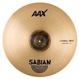 """Sabian AAX Groove Ride 21"""""""