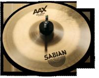 Sabian AAX Max Splash 9''