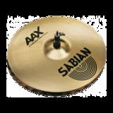 Sabian AAX X-Celerator Hats 15