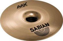 "Sabian AAX X-Plosion Fast Crash 15"""