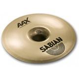 Sabian AAX X-Plosion Fast Crash 17''