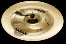Sabian AAX X-Treme Chinese 19''