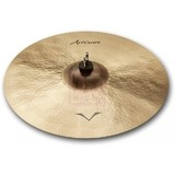 Sabian Artisan Crash 19""