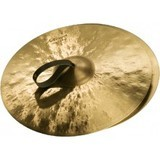 Sabian Artisan Traditional Symphonic Medium Heavy 20