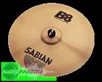 Sabian B8 Crash Ride 18''