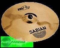Sabian B8 Pro Light Rock Ride 20''