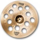 Sabian B8 Pro O-Zone Crash 18