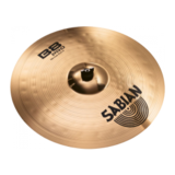 Sabian B8 Pro Thin Crash 18""