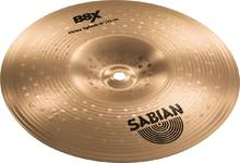Sabian B8X China Splash 10