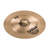 Sabian B8X Mini Chinese 14