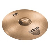 Sabian B8X Rock Crash 16""
